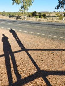 Keen Photographers, Northern Territory