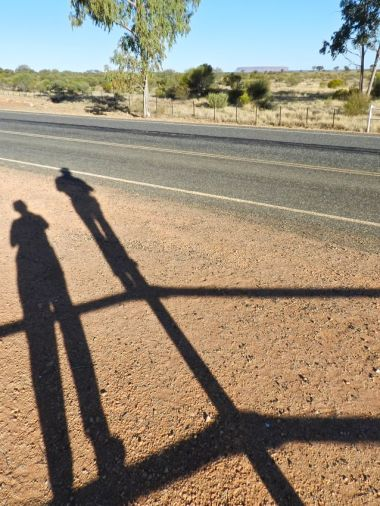 Keen Photographers, Northern Territory