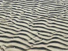 Lee Point Beach, Darwin NT