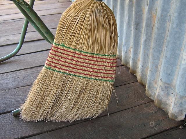 Broom, NSW