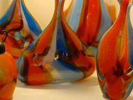 Maltese Vases