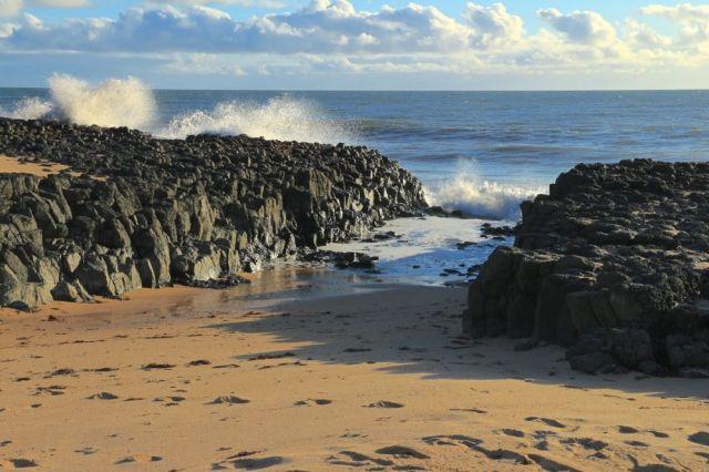 Wyalup Rocky Point