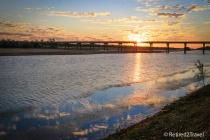 De Grey River