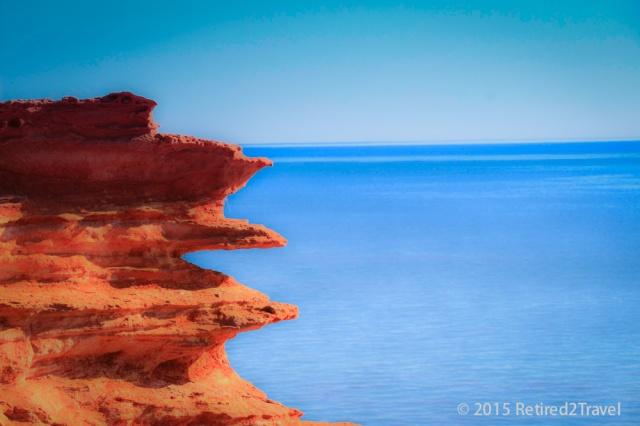 Broome, WA, (45 of 181) July 2015