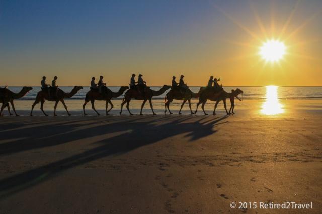 Broome, WA, (83 of 181) July 2015
