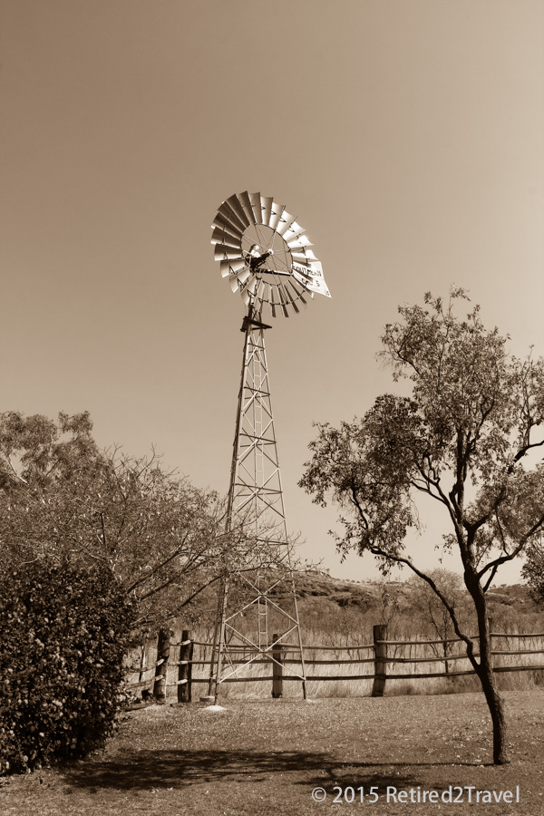 Durack Homestead, East Kimbeley, WA, (27 of 28) August 2015-7