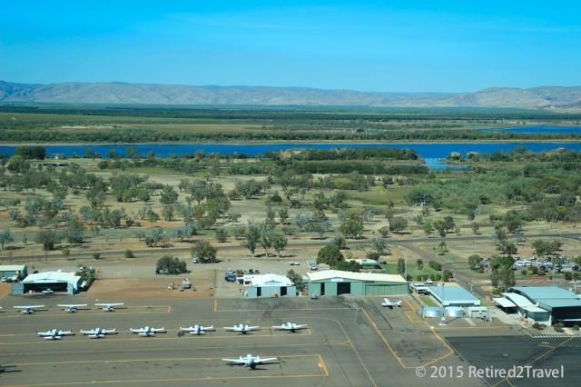 East Kimberley, (1 of 17) August 2015
