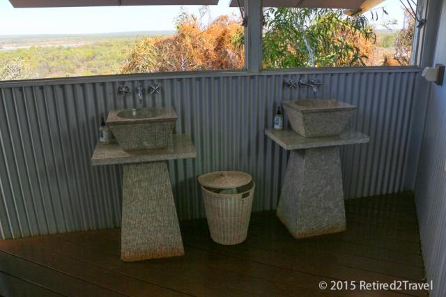 East Kimberley, (11 of 17) August 2015