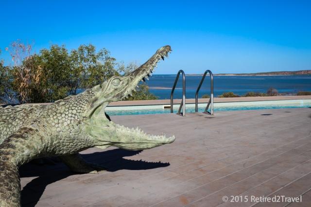 East Kimberley, (13 of 17) August 2015