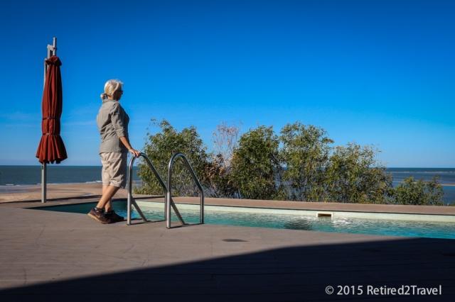 East Kimberley, (15 of 17) August 2015