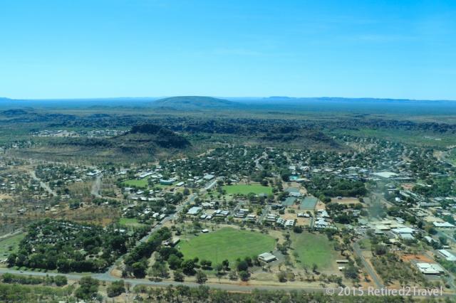 East Kimberley, (2 of 17) August 2015