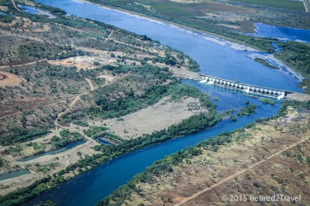 East Kimberley, (3 of 17) August 2015
