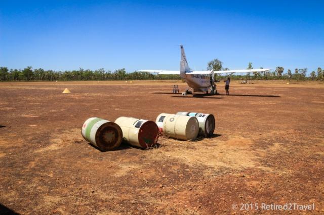 East Kimberley, (7 of 17) August 2015