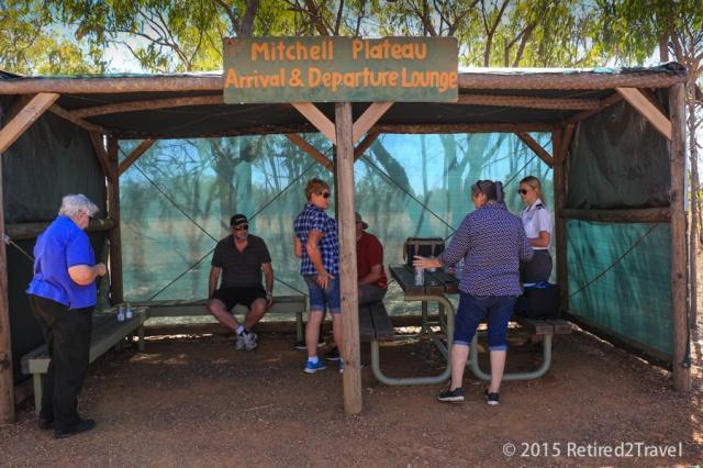 East Kimberley, (8 of 17) August 2015