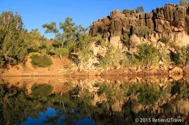 Geiki Gorge NP, (10 of 1) August 2015