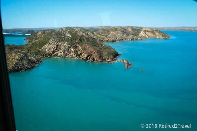 Horizontal Falls, (9 of 10) August 2015
