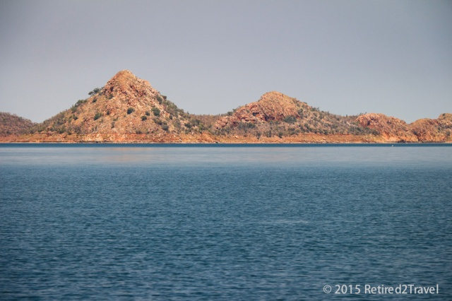 Lake Argyle, (5 of 6) August 2015