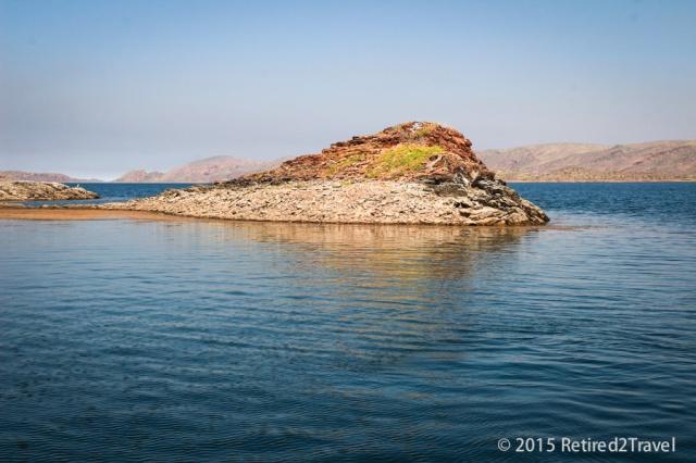 Lake Argyle Cruise, East Kimberley, WA, (16 of 82) August 2015-1