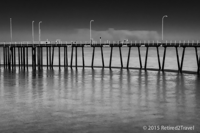 Derby Jetty 1