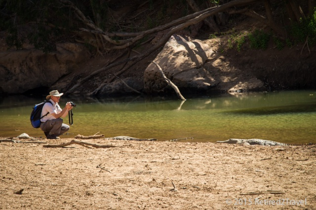Windjana Gorge NP, (3 of 11) August 2015