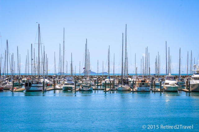 Airlie Beach, (7 of 9) September 2015