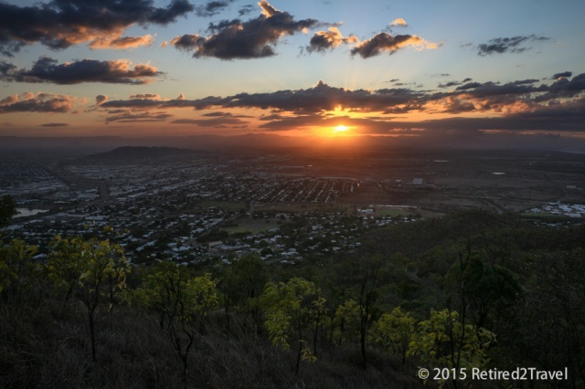 Townsville, (11 of 17) September 2015