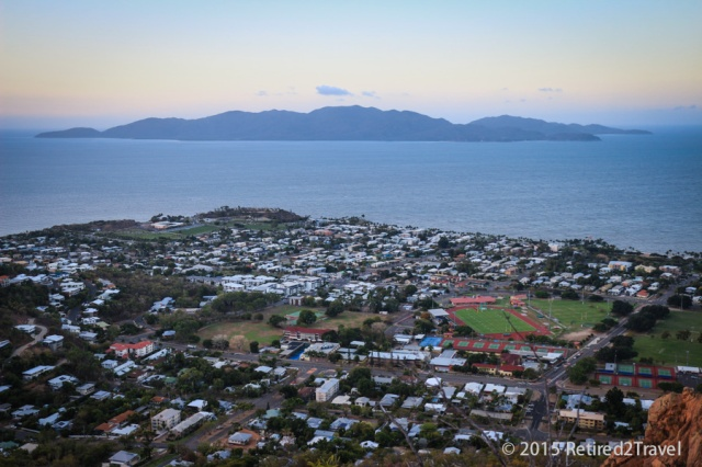 Townsville, (9 of 17) September 2015