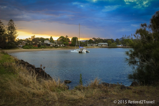 Brunswick Heads, NSW 12 Oct 2015, (10 of 10) October 201512