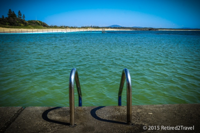 Forster 2, NSW, 20 Oct 2015, (14 of 21) October 201520