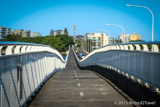 Forster, NSW 19 Oct 2015, (15 of 16) October 201519