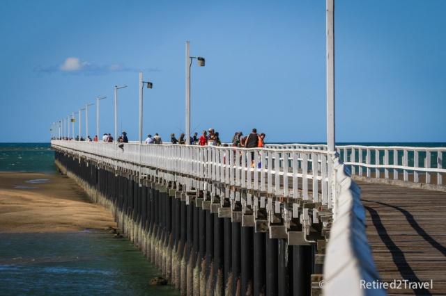 Hervey Bay, QLD 29 Sept 2015, (15 of 45) September 201529