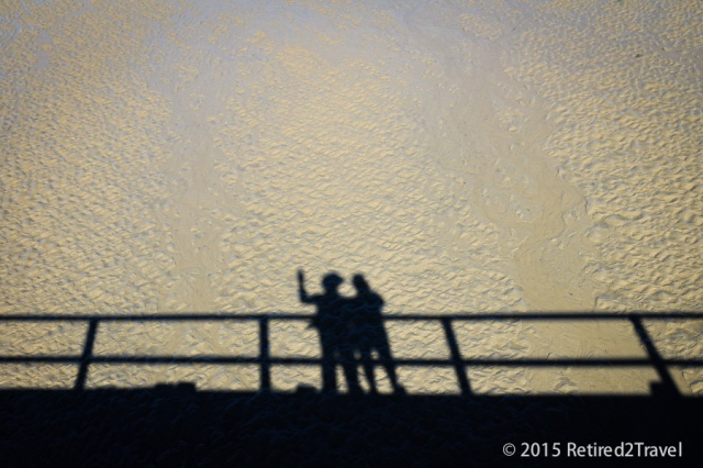 Hervey Bay, QLD 29 Sept 2015, (20 of 45) September 201529