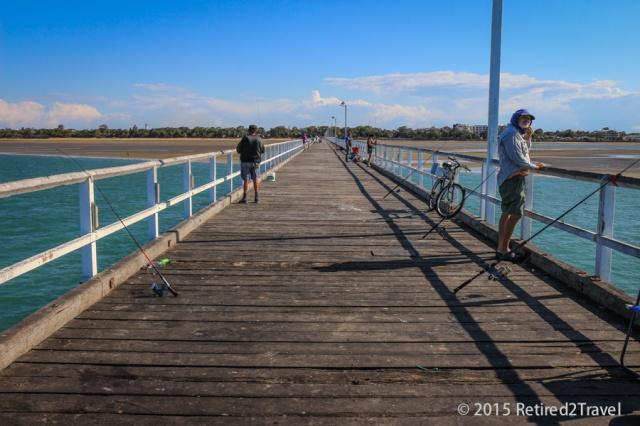 Hervey Bay, QLD 29 Sept 2015, (28 of 45) September 201529