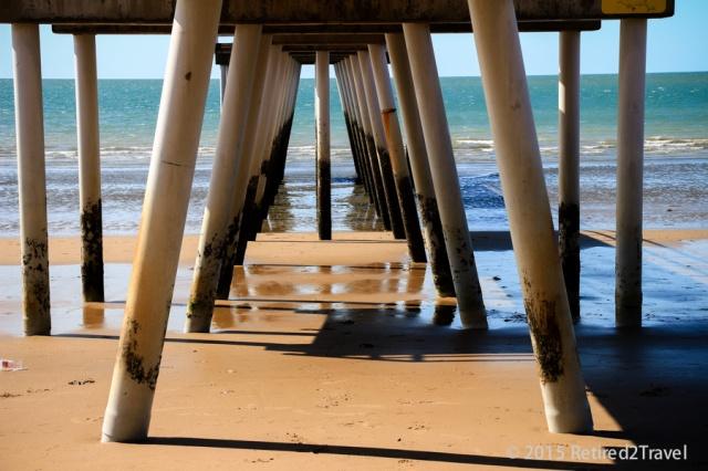 Hervey Bay, QLD 29 Sept 2015, (3 of 45) September 201529