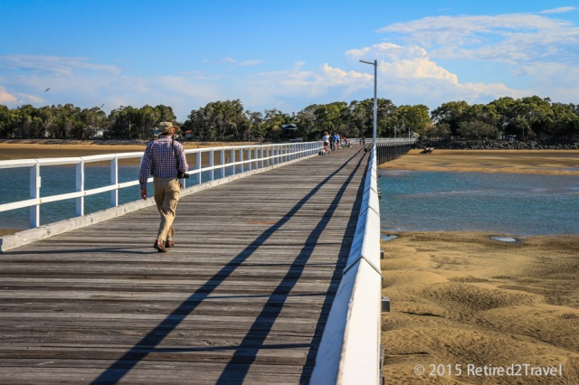 Hervey Bay, QLD 29 Sept 2015, (39 of 45) September 201529