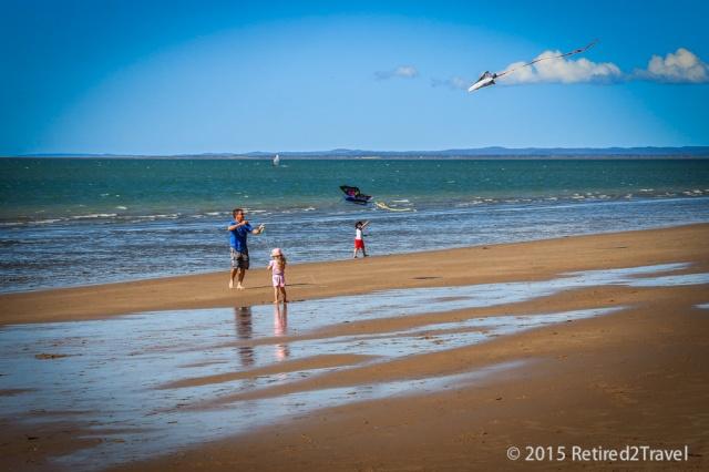 Hervey Bay, QLD 29 Sept 2015, (7 of 45) September 201529