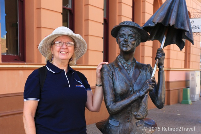 Maryborough, QLD 30 Sept 2015, (6 of 16) September 201530