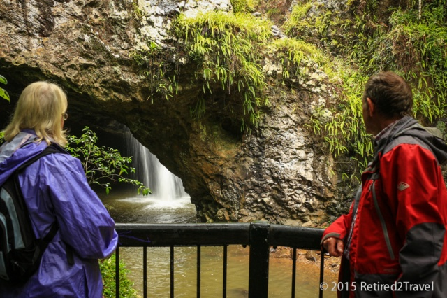Natural Bridge 2, QLD, 9 Oct 2015, (33 of 46) October 201509