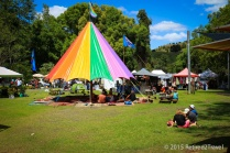 The Channon Markets, NSW 11 Oct 2015, (41 of 48) October 201511