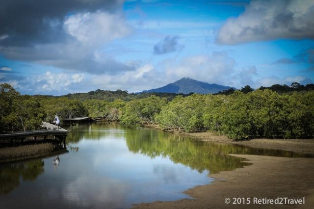 Urunga 2, NSW 18 Oct 2015, (14 of 22) October 201518