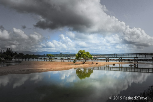 Urunga 2, NSW 18 Oct 2015, (21 of 22) October 201518
