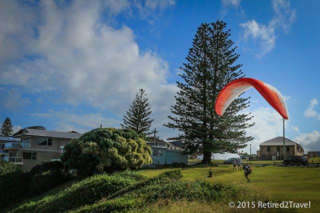 Yamba, NSW, 15 Oct 2015, (62 of 79) October 201515
