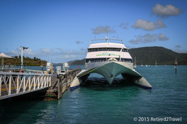 Airlie Beach, QLD, (6 of 71) September 201515