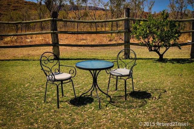Durack Homestead, East Kimbeley, WA, (19 of 28) August 2015