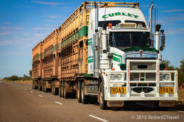 Road Trains, NT, 29 August 2015, (10 of 35) August 201529
