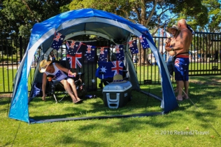 Australia Day 2016, (21 of 26) January 2016