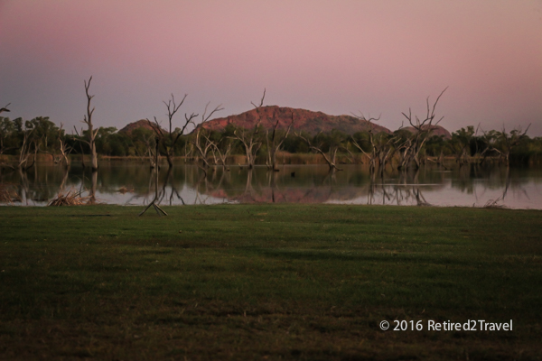 Kununurra, WA, (35 of 35) August 2015