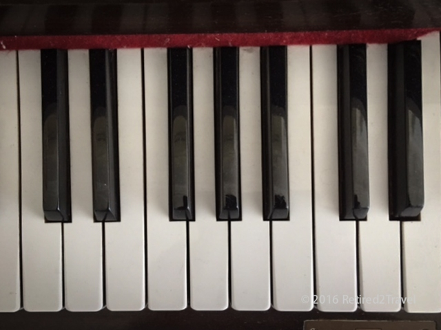 Piano keyboard, (1 of 1) March 2016-2